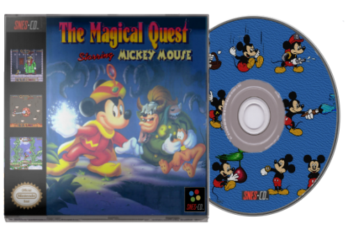 Magical Quest Starring Mickey Mouse (MSU-1).png