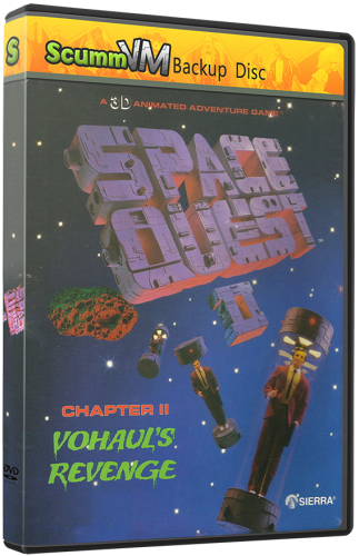 space quest2 copy.png