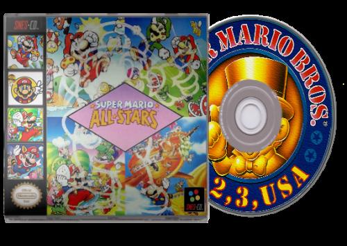 Super Mario Allstars (MSU-1)-image.png