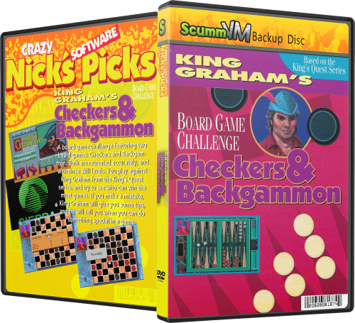 Crazy Nick's Software Picks King Graham's Board Game Challenge copy.png