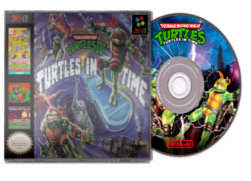 TMNT IV Turtles in Time Hyperstone Heist OST (MSU-1).png