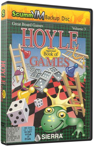 Hoyle Official Book of Games_ Volume 3 copy.png