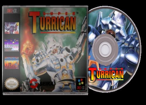 Super Turrican (MSU-1).png