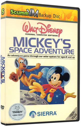 Mickeys Space Adventure copy.png