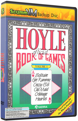 Hoyle Official Book of Games_ Volume 1 copy.png