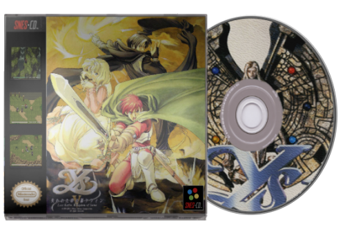 Ys V - Kefin Kingdom of Sand (MSU-1).png