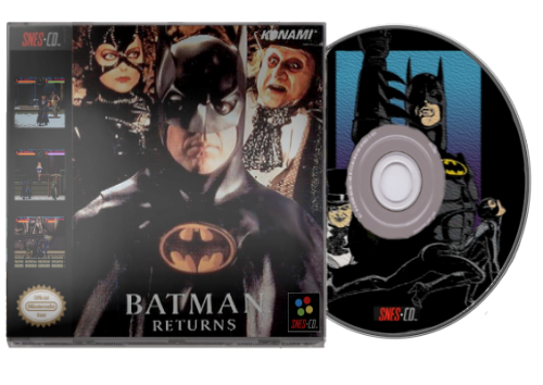 Batman Returns (MSU-1).png