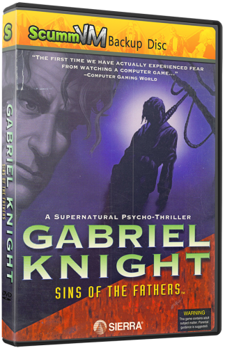 gabriel knight copy.png