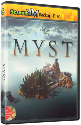 myst copy.png