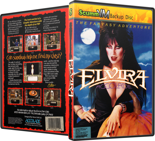 elvira copy.png