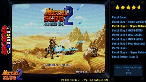 Arcade 01.jpg