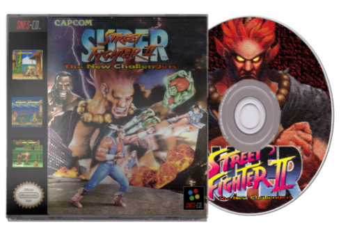 super streetfighter II (MSU-1).png