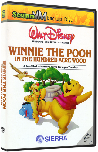 Winnie the Pooh in the Hundred Acre Wood copy.png