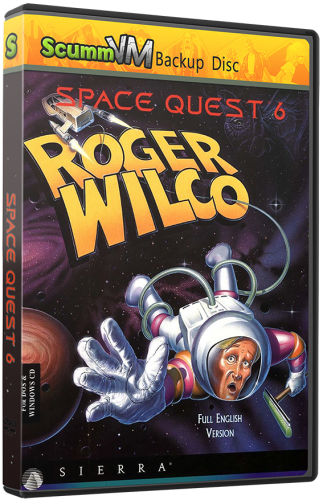 space quest6 copy.png