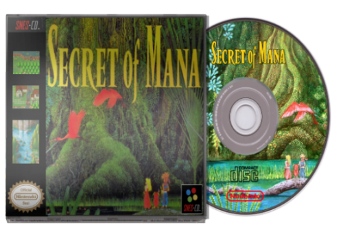Secret of Mana (MSU-1).png