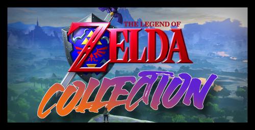 Zelda Playlists.png