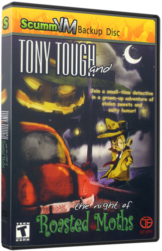 Tony Tough and the Night of the Roasted Moths copy.png