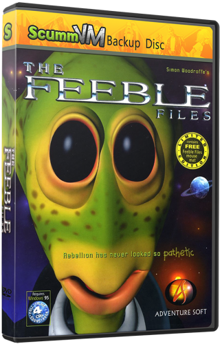 the feeble files copy.png
