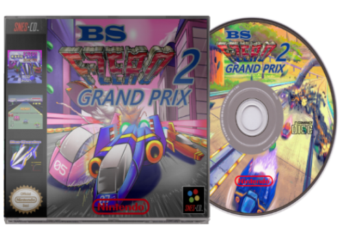 BS F-Zero Grand Prix 2 (MSU-1).png