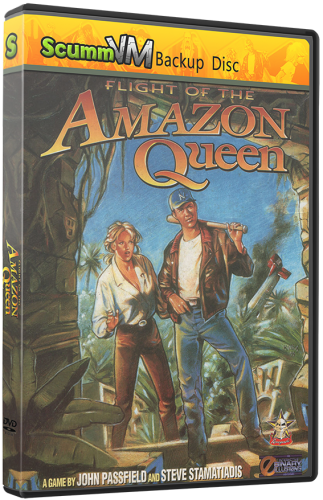 flight of the amazon queen copy.png
