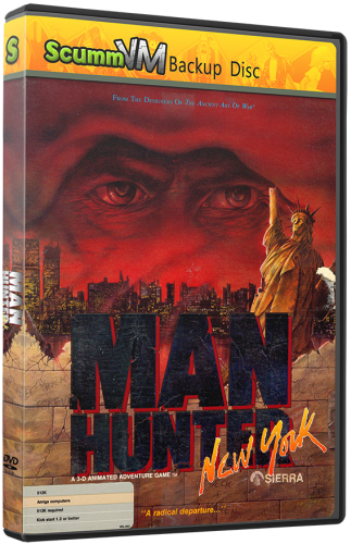manhunter copy.png