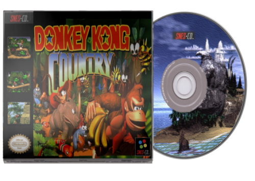Donkey Kong Country (MSU-1).png