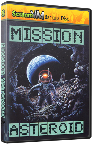 hi-res adventure 0 mision asteroid copy.png