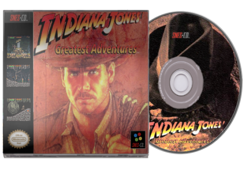 Indiana Jones' Greatest Adventures (MSU-1).png