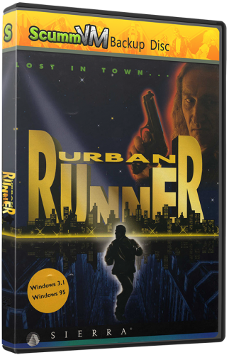 Urban Runner copy.png