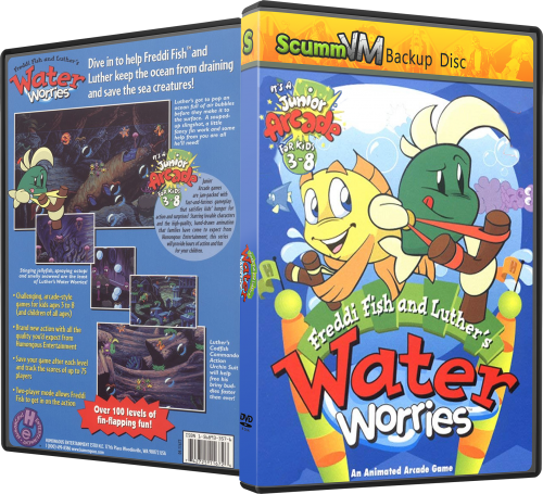 Freddi Fish and Luther's Water Worries copy.png