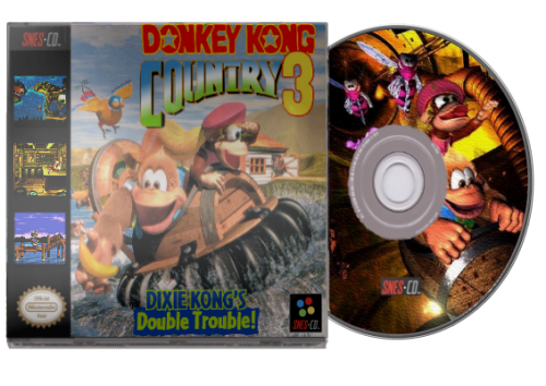 Donkey Kong Country 3 (MSU-1).png