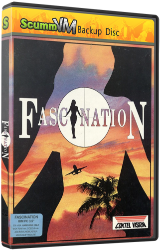 fascination copy.png