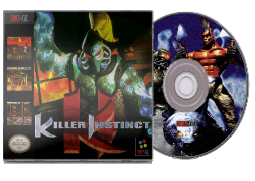 Killer Instinct (MSU-1).png