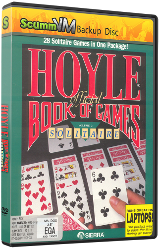 Hoyle Official Book of Games_ Volume 2 copy.png