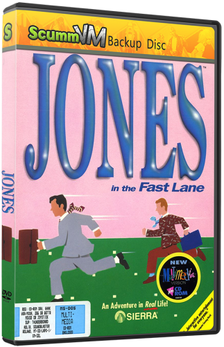 Jones in the Fast Lane copy.png