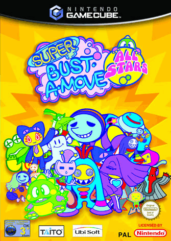 Super Bust-A-Move All Stars-01.png