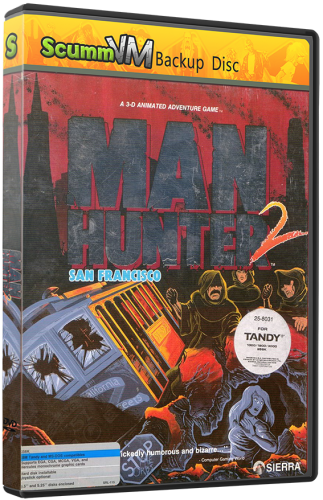 manhunter 2 copy.png