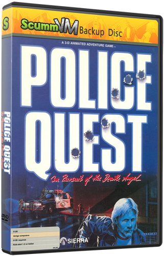 police quest copy.png