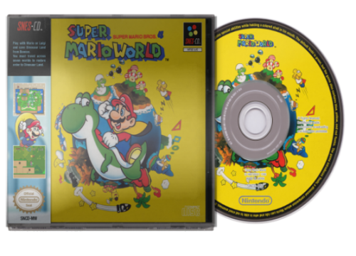 Super Mario World (MSU-1).png