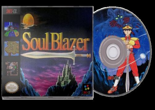 Soul Blazer (MSU-1).png