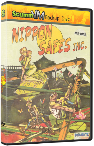 Nippon Safes Inc copy.png