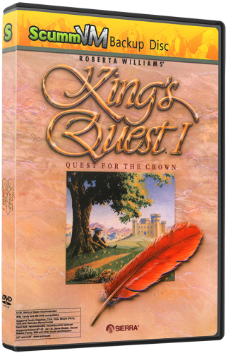 384504044_kingsquest1copy.thumb.png.e2a189a13cca79c1839c8f77c73be88d.png