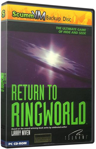 Return to Ringworld copy.png