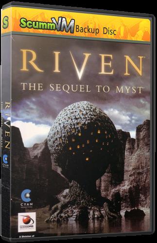 riven copy.png