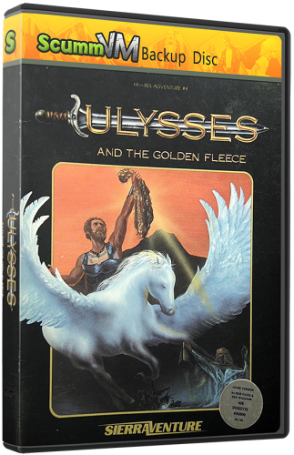 hi-res adventure 4 Ulysses and the Golden Fleece copy.png