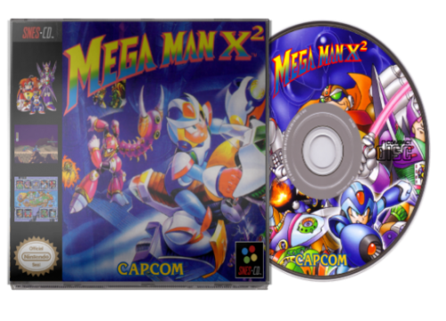 Mega Man X2 (MSU-1).png