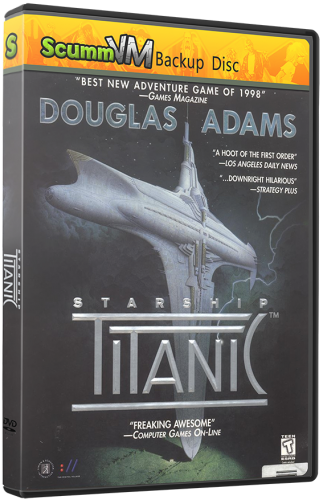 starship titanic copy.png