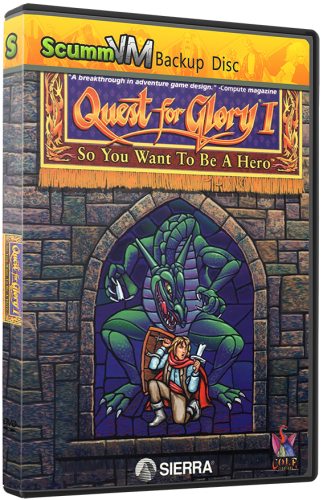 quest for glory 1 copy.png