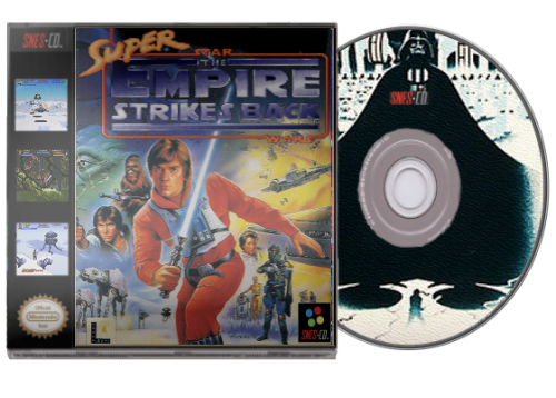 Super Star Wars - The Empire Strikes Back (MSU-1).png