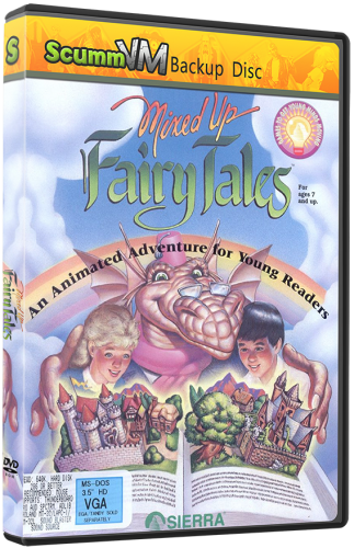 Mixed-Up Fairy Tales copy.png